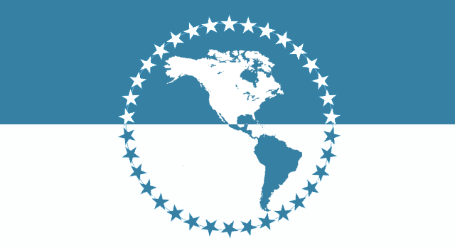 File:Americanunionflag.png