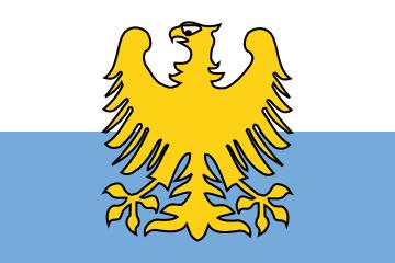 File:Desnagorskflag.png