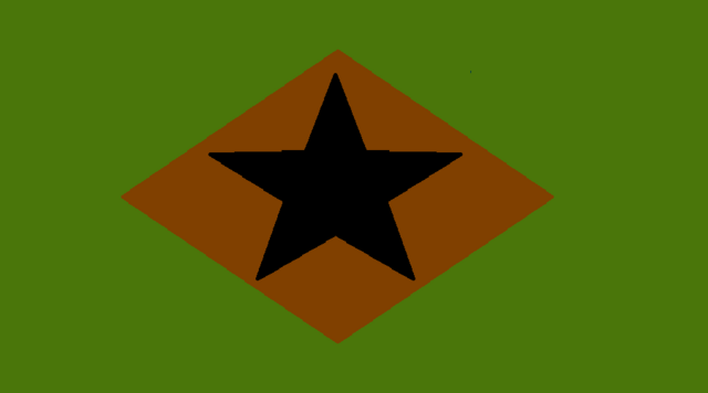 File:Flag of Asonian Army.png