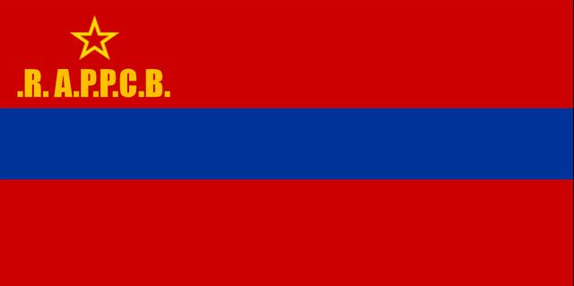 File:RAPPCB flag.png