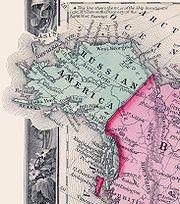 File:1860-russian-america.jpg