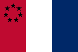 Flag of Alpine Hills(1)