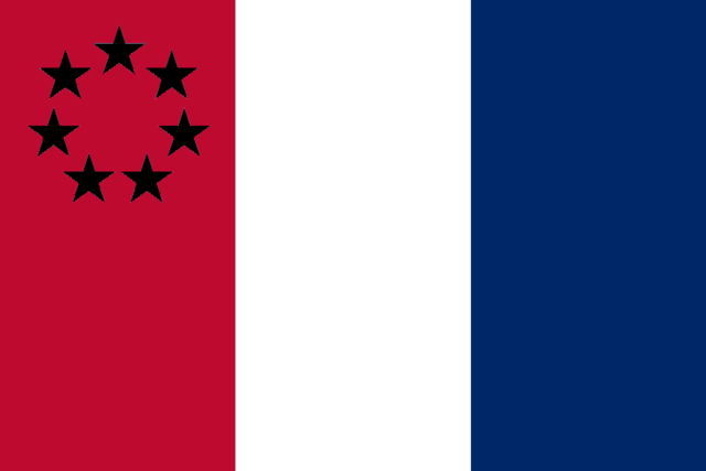 File:Flag of Alpine Hills(1).png