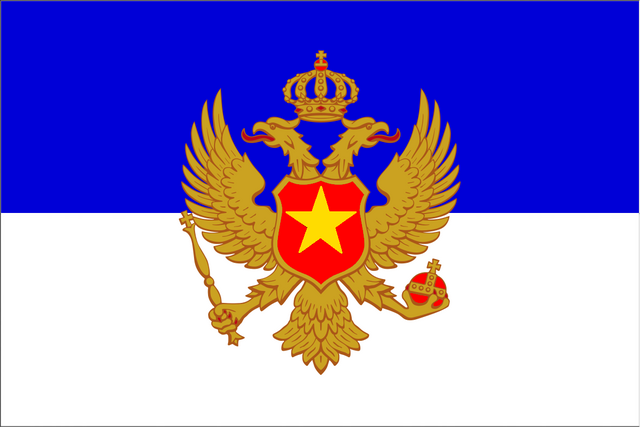 File:Flag of the Supreme Union of Incroyable States.png
