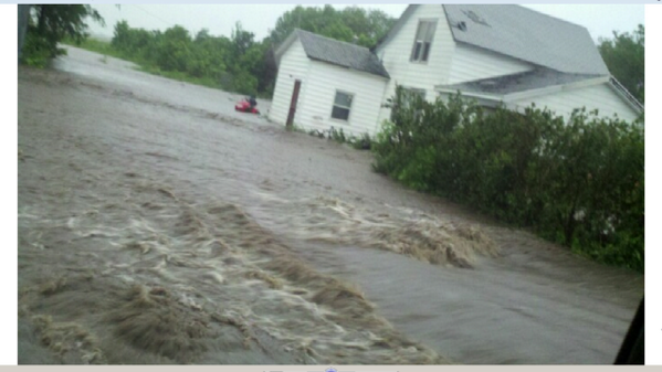 File:FloodOf2014.png