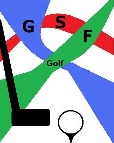 File:GSFLOGOgolf.jpg