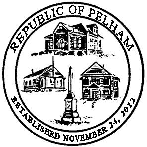 File:Pelham Seal.jpg