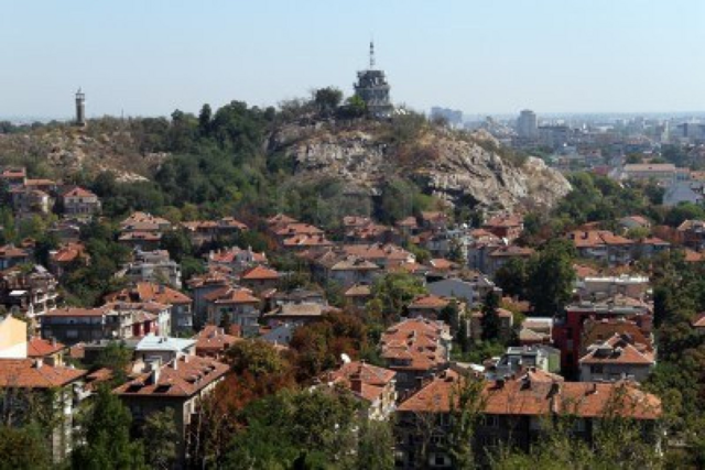 File:Plovdiv.png