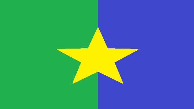 File:Styrkan Flag.png