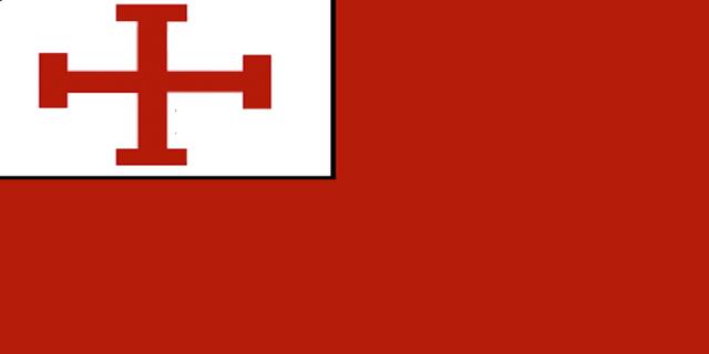 File:FlagAkharnesJerusalem.png