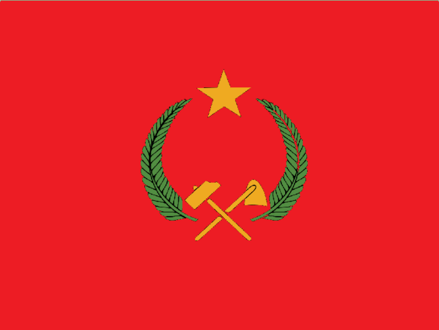 File:Flag Of United Salaria.png