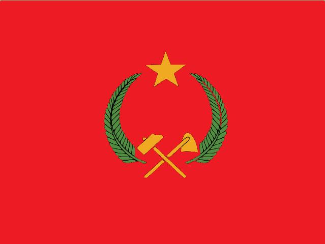 File:Flag Of United Salaria.png