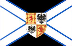 File:JustinandJane's flag.png
