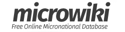 File:Logo of MicroWiki (2014).png