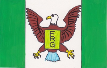 File:Flag of Grunkia.jpg