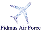 File:FidmusAirforce.png