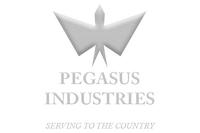 PegasusIndusties.png