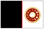 KnightsTerranFlag
