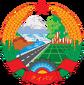 North Taipanese Emblem
