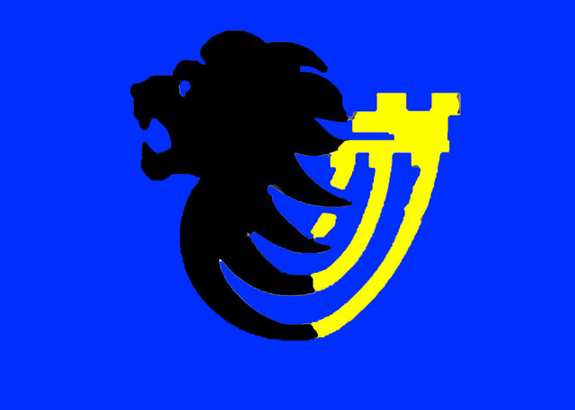 File:Cantonia D and B Flag.jpg