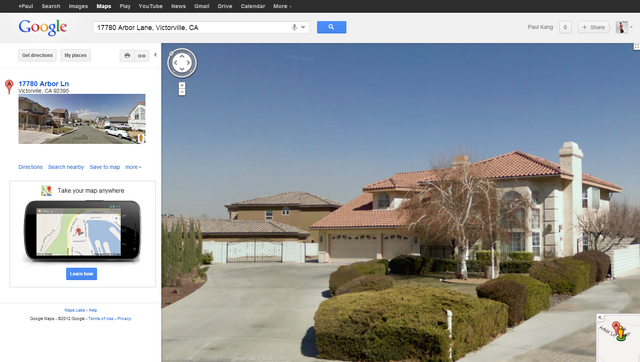 File:Pauls House.png