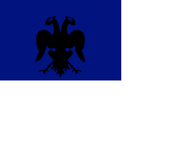 File:Kelyfos flag of Republic.png
