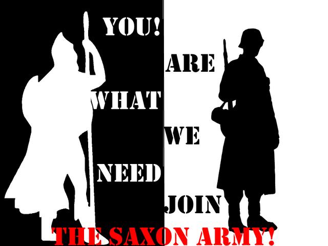 File:SaxonPropa.png