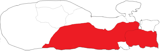File:Carnot Monarchy map.png