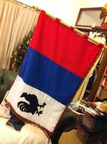 File:Dalton Flag.JPG