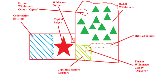 File:Detailed Map of the P.F.S.R.png