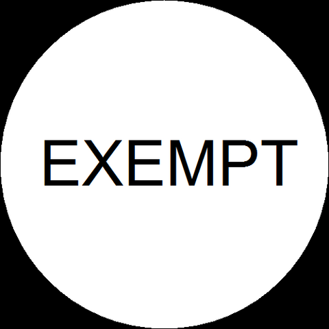 File:EXEMPT.png