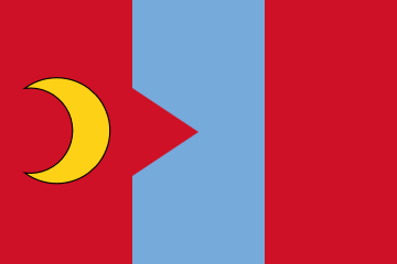 File:Flag of Mongolistan.png