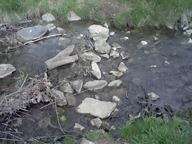 File:River passage.png