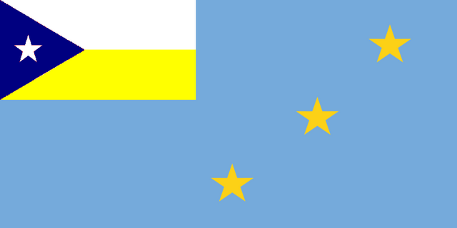 File:Commonwealthflag.PNG