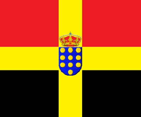File:New Danland Flag.png