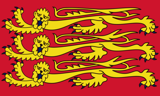 File:USSflag.png