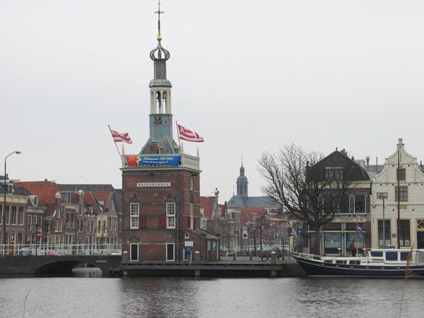 File:Alkmaar Accijnstoren.jpg