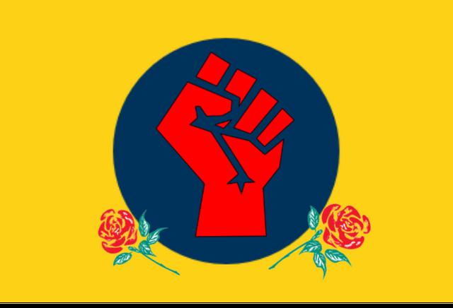 File:Flag of Arlington SCR.png