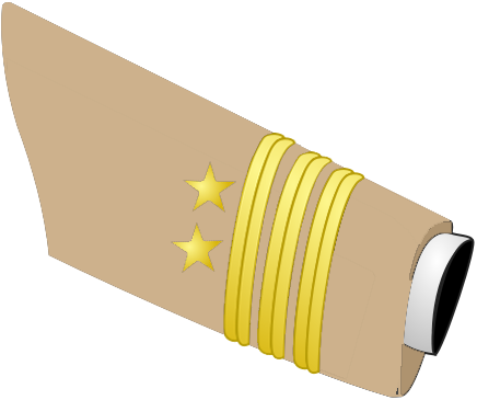 File:SCAF RearAdm2.png