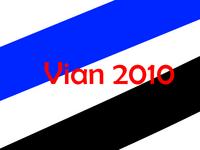Vianlogo2010