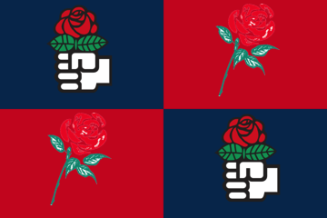 File:Flag of Montgomery SCR.png