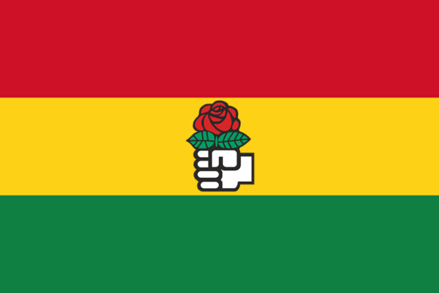File:Flag of Nedlandic Ghanaian Territory.png