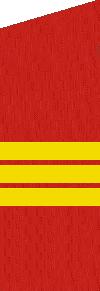 File:NAF Sergeant.png