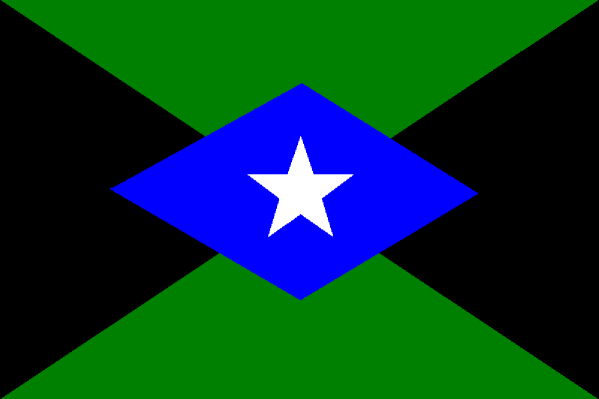File:599px-Larger The Royal Independant State Of The Dale Empire Flag.png