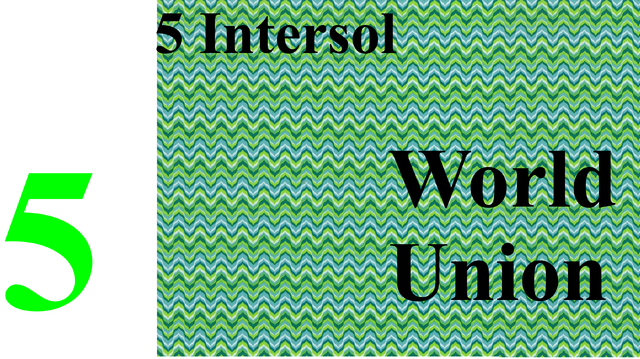 File:5Intersolproposal.png