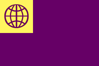 File:Flag of Volapük.png