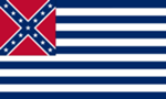 File:150px-Cockatiel Empire Flag (Alternate).png