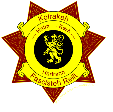 File:Badge.png