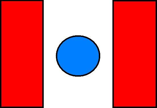 File:Birmingham Flag.JPG