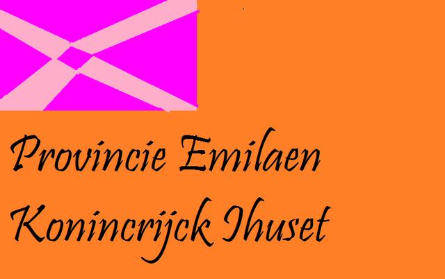 File:Flag Emilaen.png